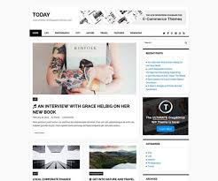 wordpress templates for websites best free wordpress themes for 2018 wpexplorer