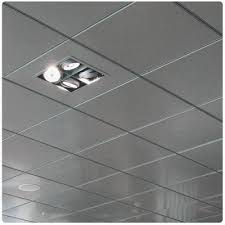 controsoffitto alluminio metal modular controsoffitti in acciaio e alluminio atena