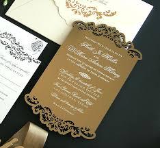 laser cut wedding programs 462 best laser cutting inspiration images on laser