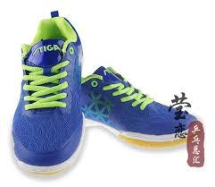 xiom table tennis shoes original stiga table tennis shoes unisex 2015 new style professional