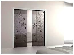 kitchen door ideas kitchen doors glass sliding doors for modern kitchens ideas