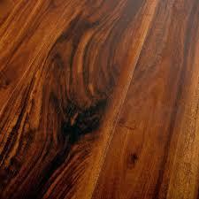 shop scraped laminate flooring