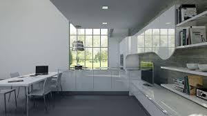 woodbridge kitchen cabinets custom kitchen cabinet mississauga brampton oakville vaughan toronto