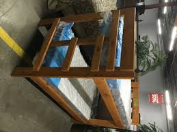craigslist bedroom furniture piazzesi us