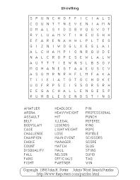 Puzzle Len S Word Search Puzzles