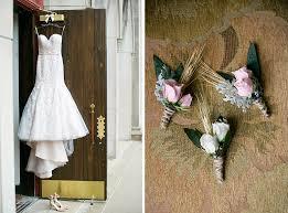 Wedding Venues Columbia Mo Ted U0026 Lynette Country Club Of Missouri Wedding Columbia Mo
