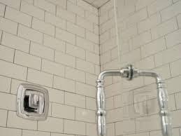 bathroom white subway tile bathroom 30 shower white subway tile
