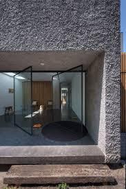 primitive home decor coupon code house m by monovolume architecture design caandesign 03 clipgoo