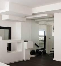 creative ceiling paris aparment decor interior design