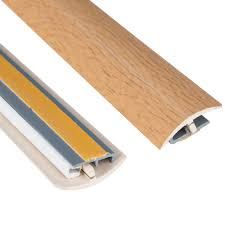 Laminate Flooring Threshold Trim Aluminium Red Oak Door Bars Threshold Strip Transition Laminate