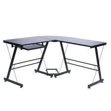 Corner Desk Computer Big Computer Table U2013 Littlelakebaseball Com