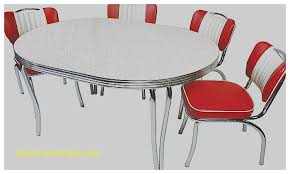 Retro Kitchen Table Sets Retro Kitchen Table And Chairs Canada Luxury Retro Dining Sets