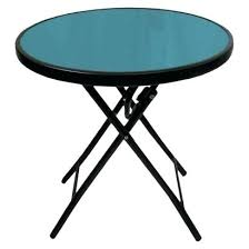 Patio Table Target Target Patio Table Beautiful Tar Outdoor Patio Furniture Clearance