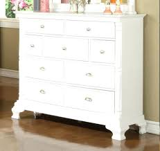 bedroom furniture sets dressing table ikea dressers dresser sale
