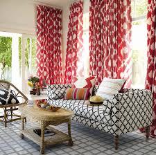 Living Room Furniture Za Jim Thompson Fabrics Anatolia Exclusive To T U0026co Fabrics In