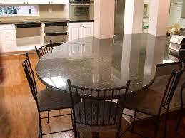 uba tuba granite kitchen pictures amazing kitchens with uba tuba