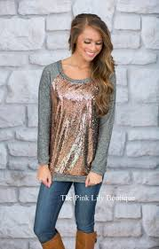 131 best images about clothes u003c3 on pinterest woman clothing