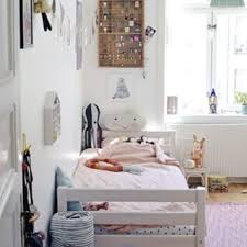 am agement chambre fille organic bedding for child and baby minimuhuu