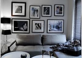 small 1 bedroom apartment decorating ideas nrtradiant com
