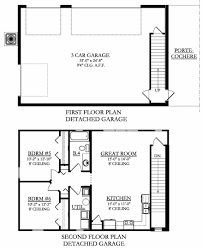 4005 house plan floor plans blueprints architectural drawings