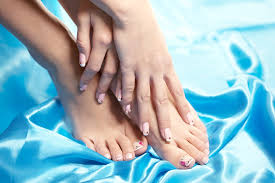 nail salon 30269 sky nails u0026 spa of peachtree ga dipping