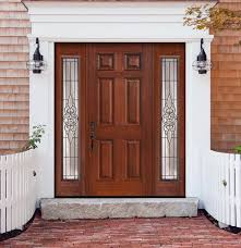 full glass entry door 22 best entry doors images on pinterest entry doors front doors