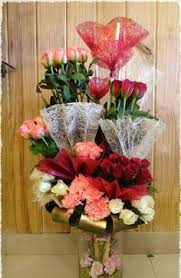 flowers to deliver send flowers to pune same day delivery online flower delivery in