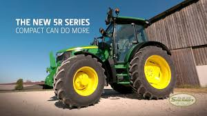 where to buy john deere the best deer 2017