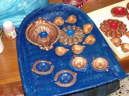 Diwali Home Decor Ideas Diwali Decorations How To Decorate Your House This Diwali
