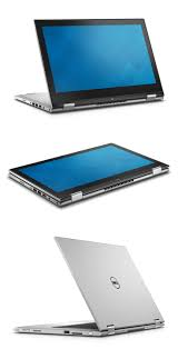 black friday deals best buy convertible laptops dell inspiron mini duo 10 1 convertible multi touch laptop tablet