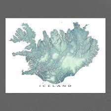 Clojure Map Reykjavik Map Snorkeling From Reykjavik Silfra Fissure In