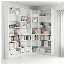 bookcases storages u0026 shelves popular corner bookshelf ikea to