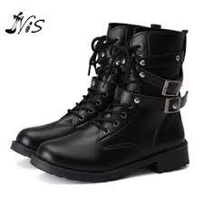 womens combat boots uk vintage combat boots vintage combat boots