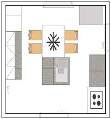 plans de cuisines index of images site cuisine plan de travail