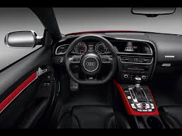 audi q3 dashboard audi rs5 dashboard 2 wallpapers audi rs5 dashboard 2 stock photos