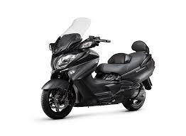 suzuki motorcycle black suzuki burgman 650 executive