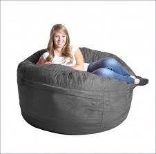living room marvelous soft bean bag chairs for kids bean bag