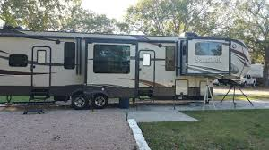 Vintage Travel Trailers For Sale San Antonio Tx New Or Used Prime Time Rvs For Sale In Texas Rvtrader Com