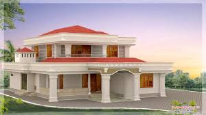 best small house plans in india youtube