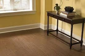 best flooring store st louis flooring galaxy