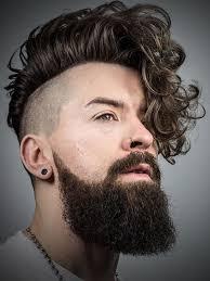 best haircut for curly hair men cool haircuts for curly hair guys best hairstyles for curly hair