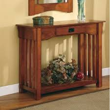 Wildon Home Console Table 21 Best Console Tables Images On Pinterest Console Tables Sofa