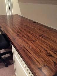 extra long desk table extra long computer desk long home design ideas website lostconvos com