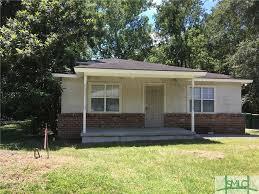 dianne kessler tri county real estate 912 663 2417 savannah