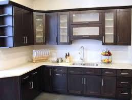 Kitchen Cabinet Pantry Unit by Cabinet Kitchen Cabinet Pantry Horrible Kitchen Pantry Cabinet