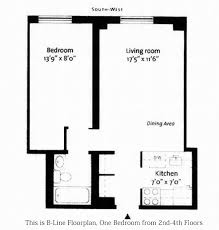 Average Square Footage Of A 1 Bedroom Apartment 100 Average Size Bedroom Pictures Average Size Dining Room