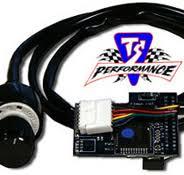 dodge cummins tuner dodge ram cummins diesel chips tuners programmers smarty edge