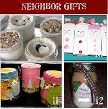 654 best homemade christmas gifts images on pinterest gifts