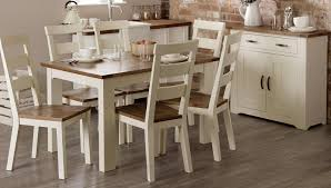 Casual Dining Room Furniture by Dining Room Furniture Pictures Zamp Co