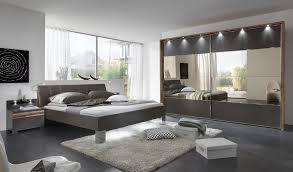 Schlafzimmer Eiche Braun Schlafzimmer Eiche Modern übersicht Traum Schlafzimmer